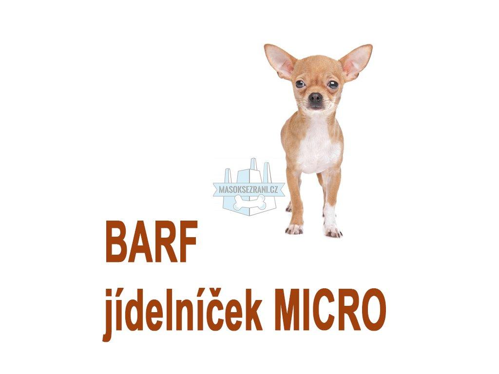 micro ikona