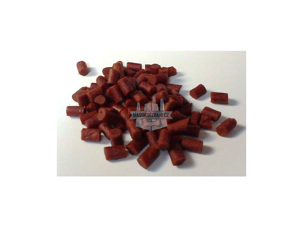 SLC - Tyčinka jehněčí mini 100 g