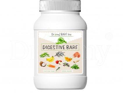 442 2 digestive barf